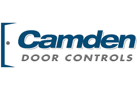 camaden manufacturers securevive