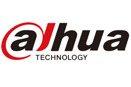 dahua manufacturers securevive