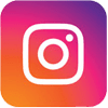 instagram logo securevive
